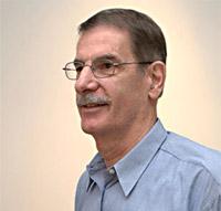 Jack Chosnek, Ph.D., P.E.